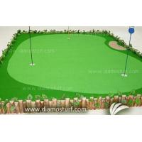 Wholesale Landscaping Golf Mat from china suppliers