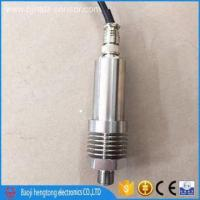 Wholesale high temperature diffuse silicon pressure sensor from china suppliers