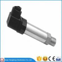 Wholesale High Quality Pressure Switch Factory Sale from china suppliers