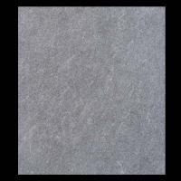 Wholesale BUILDING & DECORATIVE MATERIAL cement board from china suppliers