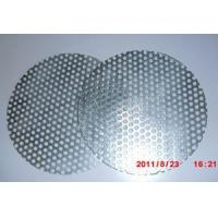Wholesale Mesh filter mesh from china suppliers