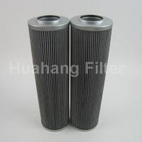 Wholesale Equivalent Hydac 0240D005BN3HCV Oil Filters Element 5 Micron from china suppliers