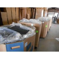 HDPE、LDPE、LLDPE、PP particles and powders