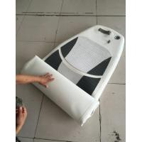 Wholesale Mini surfboard standing paddle board from china suppliers