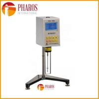 Wholesale NDJ-95B VISCOMETER from china suppliers