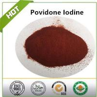 Wholesale High Quality Povidone Iodine Manufacture from china suppliers