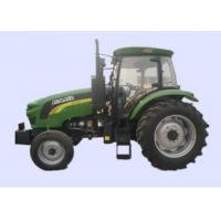 Wholesale SD Tractor SD1400--FA(100-140HP) from china suppliers