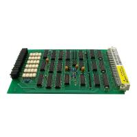 Wholesale output board from china suppliers
