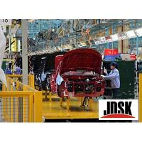 Wholesale Automobile production assembly line from china suppliers