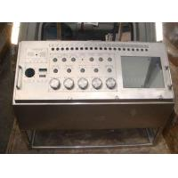 Wholesale Automation control and field bus from china suppliers