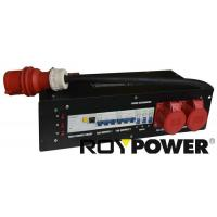 Wholesale Model: R-205 Power distributor 32A from china suppliers