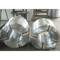 Wholesale Galvanized Steel Wire Braid from china suppliers
