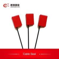 Cable Seals Hexagonal Cable Seals with Stainless