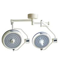 Shadowless Operating Lamp Medical Surgical Light
