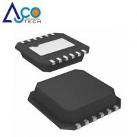Wholesale Integrated Circuits Half Bridge Gate Driver IC ISL2111AR4Z-T 12DFN from china suppliers