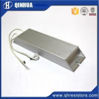 Wholesale Wire Wound Resistors 10k Ohm Resistors from china suppliers