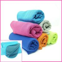 Wholesale Magic Cool Towel from china suppliers