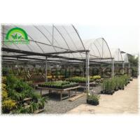 Wholesale Shade Net House from china suppliers