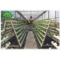 Hydroponics Systems