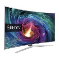 Buy cheap SAMSUNG JS9000 48 Inch 9 Series Curved SUHD 4K Nano Crystal Smart 3D TV from wholesalers