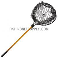 Wholesale Round Heavy Duty Dip Net from china suppliers