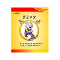 Wholesale FOISON GOLD FISH SONNY from china suppliers