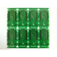 Wholesale Consumer Electronics PCB from china suppliers