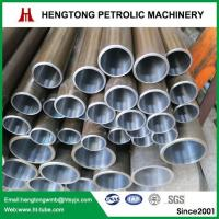 Wholesale Oil Cylinder Rolled Tube from china suppliers