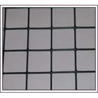 Wholesale Galvanized Hardware Cloth from china suppliers