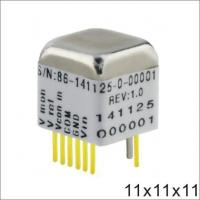 Wholesale Micro-modules MM from china suppliers