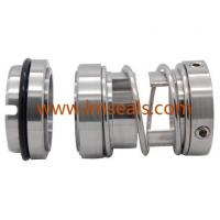 O-rings mechanical seals XG97(Small size)