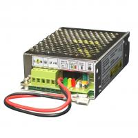 Switch Power Supply for access control(Ps-904)