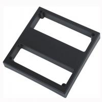 Buy cheap Middle Range RFID Reader (M08X) from wholesalers