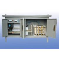 Type ZPDY-II medium frequency power supply controller