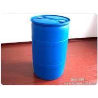 Buy cheap HydrofluoricAcid from wholesalers