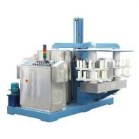 Buy cheap RDT-64 Cheese Hydro-Extractor from wholesalers