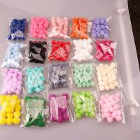Buy cheap Paper items Pom-Poms from wholesalers