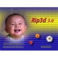 Buy cheap rip 3d merging and color separation software from wholesalers