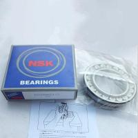 Quality High Quality Bearing Spherical Roller Bearing 22216 22216EK 22216EK/C3 for sale