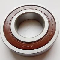 Quality Top Quality China Industrial Bearing Deep Groove Ball Bearing 6209 for sale