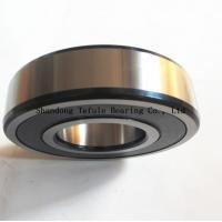 Quality SKF 6201-2RSH ball bearing for sale