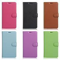 Buy cheap Leather Case (134) 19681131401 from wholesalers