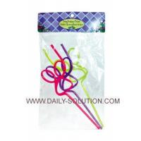 Wholesale Straw & Cup 210084 from china suppliers