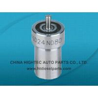 Wholesale Nozzle from china suppliers