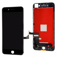 For iPhone 7 Plus LCD None Spot Display with Touch Screen Digitizer Assembly