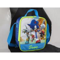 Wholesale Kids Cute Washable Lunch Bags from china suppliers