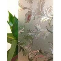 Wholesale WINDOW DECORATIVE FILM from china suppliers