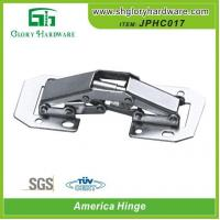 Wholesale Wholesale Billiards Hinge, Bridge Hinge, Frog Hinge High Quality from china suppliers