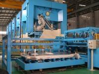 Wholesale Tandem Press Line for Auto from china suppliers