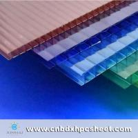 Wholesale Lexan Bayer Polycarbonate Sheet from china suppliers